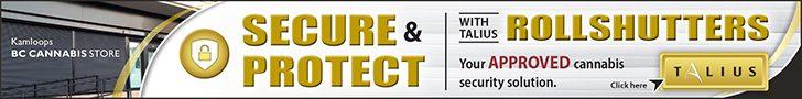 Talius Reg Rotating Leaderboard Mar 1 – Feb 29, 2020