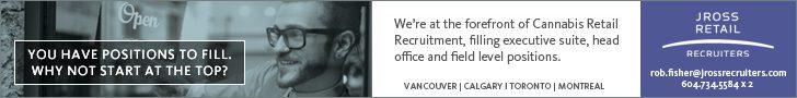 JRoss Recruiters Reg Rotating Leaderboard Jan – Dec 2019