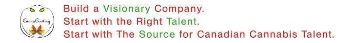 Aryon Corp CannaCruiting Oct – Dec 2019