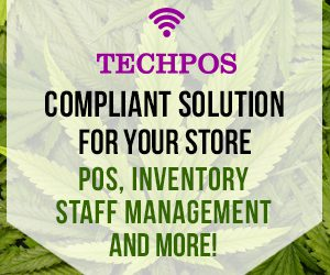 TechPOS Rectangle ad, Oct 14 – Dec 31'19