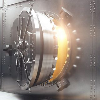 Before you open the doors it's critical to have delivery and storage systems in place for compliance and to achieve the best sales possible.