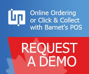 Barnet POS Rotating Rect. Jan 1 – Dec 31 2021