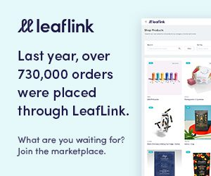 Leaflink Rotating Rectangle Apr 1 – May 31 2021