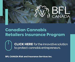 BFL Canada Rotating Rectangle June 1-Sept 30 2021