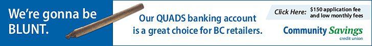 Community Savings Inline Banner Jul 1-Aug 31 2021